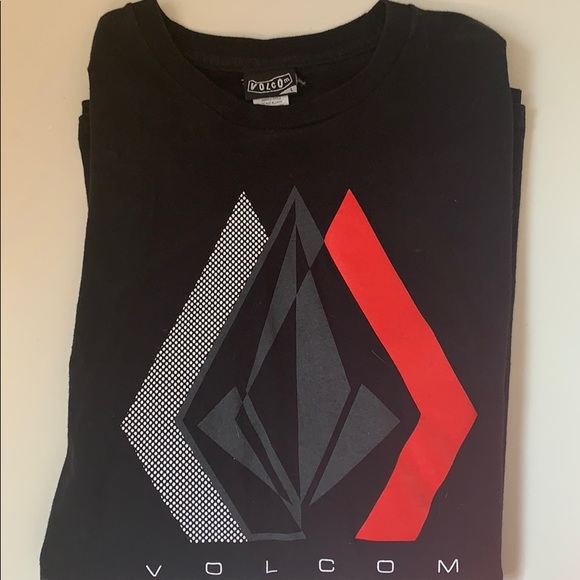 Volcom Other - Volcom t-shirt—make an offer!
